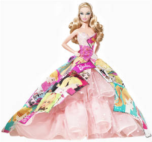 genof20dreams20barbie202009.jpg